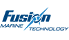 Fusion Marine Technology