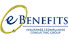 eBenefits nsurance